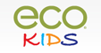 eco kids logo