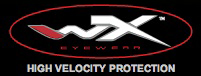 wiley-x logo